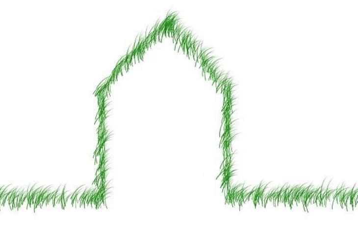 Je construis ma maison RT 2012