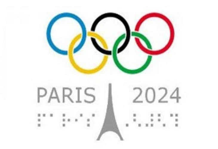 JO 2024 : comment les Jeux olympiques vont impacter le marché immobilier francilien ?