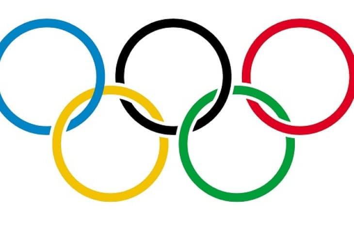 JO 2024 : l'horloge tourne pour la construction du village olympique