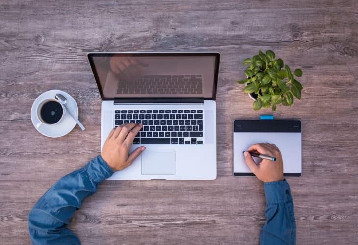 L'acte de vente se digitalise dans l'immobilier neuf