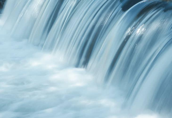 L'eau, une énergie renouvelable au potentiel grandissant