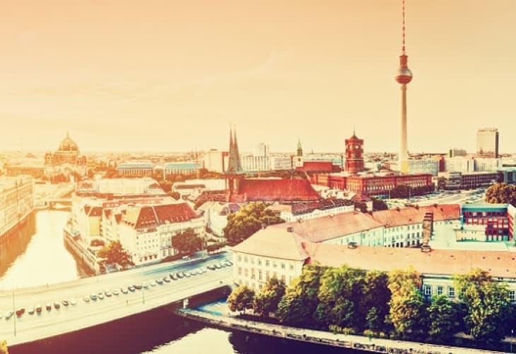 L'encadrement des loyers entre en vigueur à Berlin