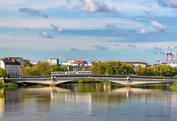 L'immobilier à Nantes, un marché dynamique pour un investissement réussi