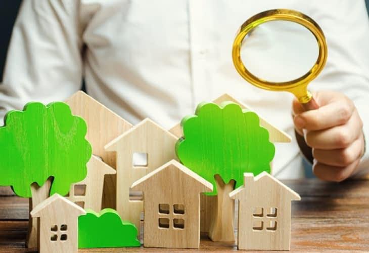 L'immobilier écologique a-t-il encore la cote en 2020 ?