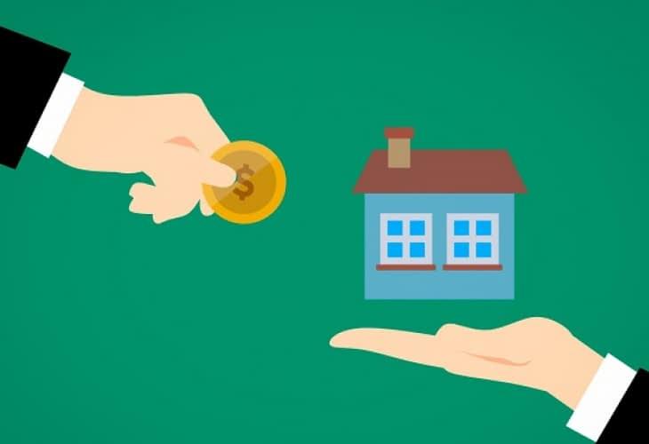 L'immobilier : encore et toujours une valeur refuge en 2018