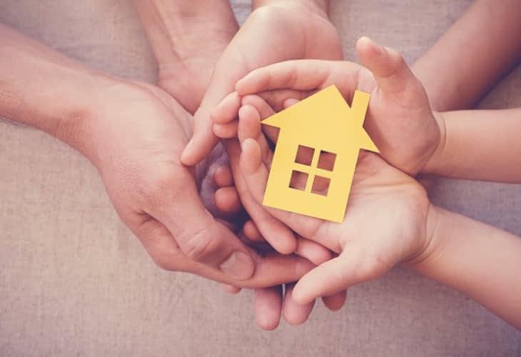 L'immobilier, une valeur refuge après le coronavirus
