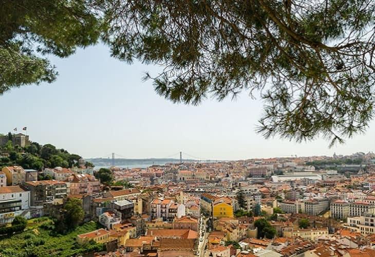 L'impact des acheteurs étrangers sur les prix de l'immobilier au Portugal