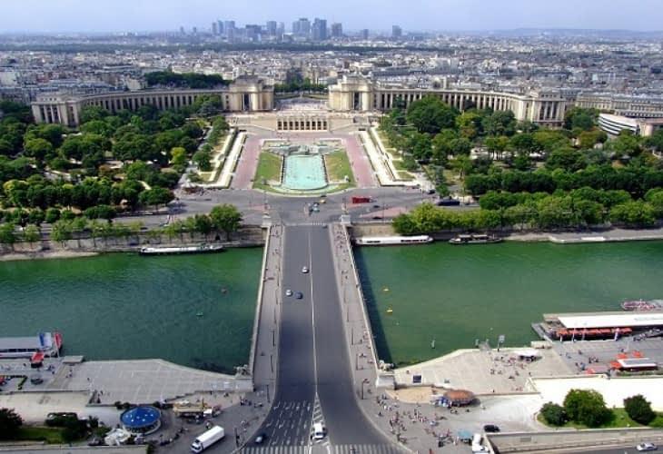 L'impact du Grand Paris Express sur l'immobilier en Ile-de-France