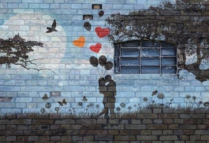 L'investissement immobilier et les Français : une grande histoire d'amour !