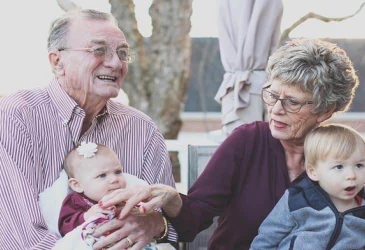 L'investissement locatif, une valeur sûre pour les seniors