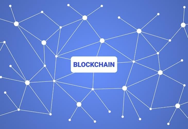 La blockchain séduit le monde de l'énergie