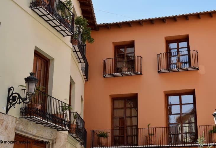 La loi Cosse pour faire changer d'avis les propriétaires de logements vacants