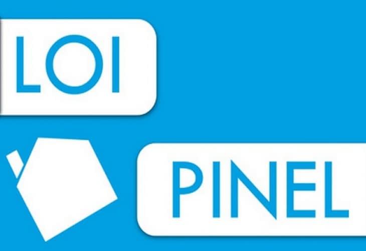 La loi Pinel étendue en zone C : quels risques pour les investisseurs ?