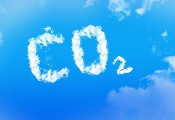 La Suisse transforme le CO2 en fertilisant