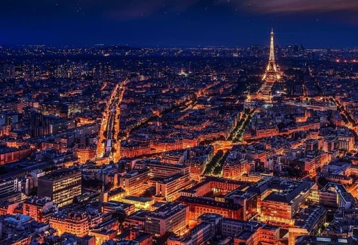 La surtaxe sur les logements vacants passe de 20 à 60% à Paris