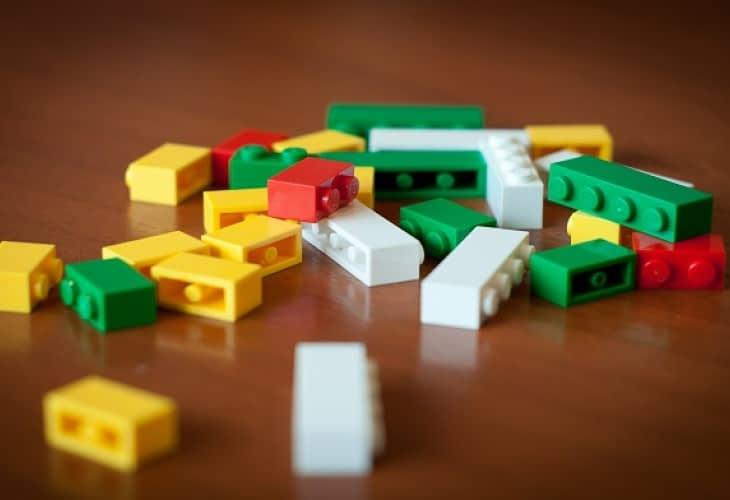 La validité des permis de construire allongée