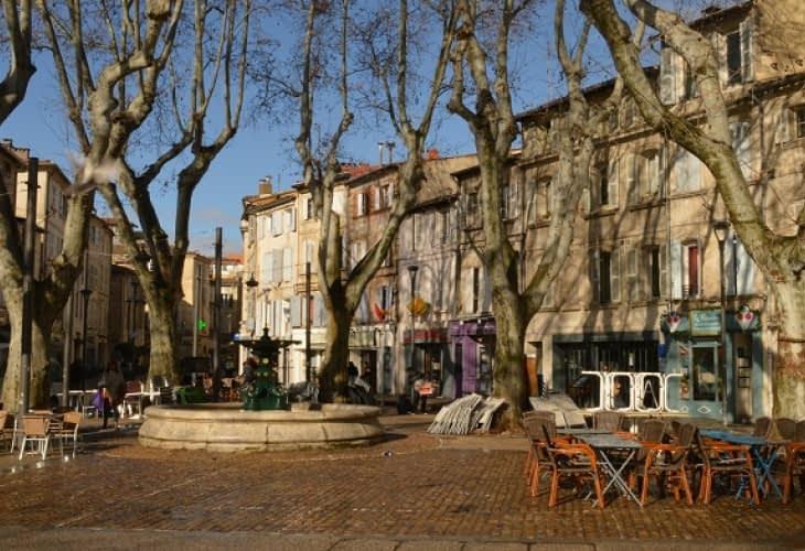 Le BRILO rend le centre-ville financièrement accessible