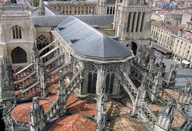 Le coup de pouce pour devenir propriétaire à Bordeaux