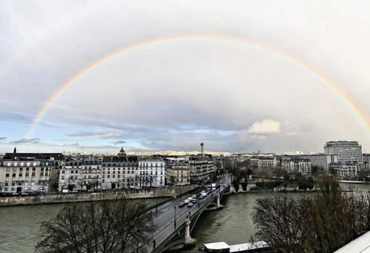 Le coup de pouce pour devenir propriétaire à Paris