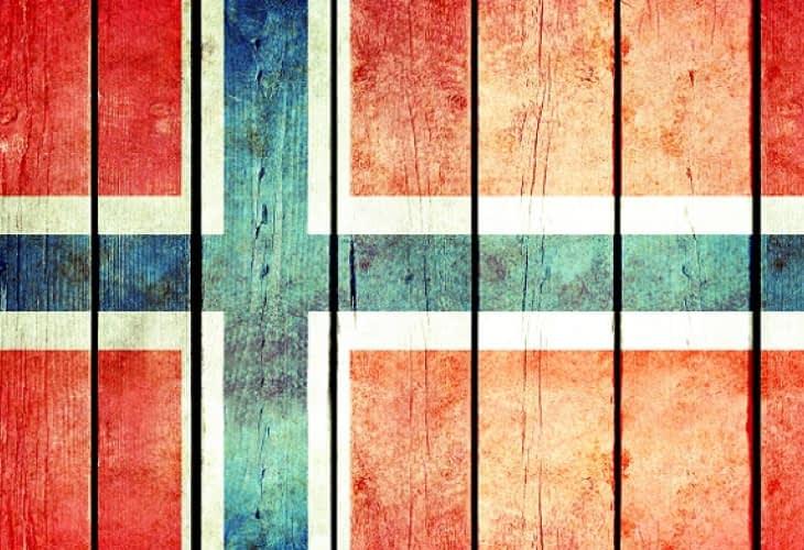 Le défi : -50% de gaz à effet de serre en Norvège