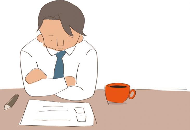 Le dépôt de garantie : les droits et devoirs du locataire et du propriétaire