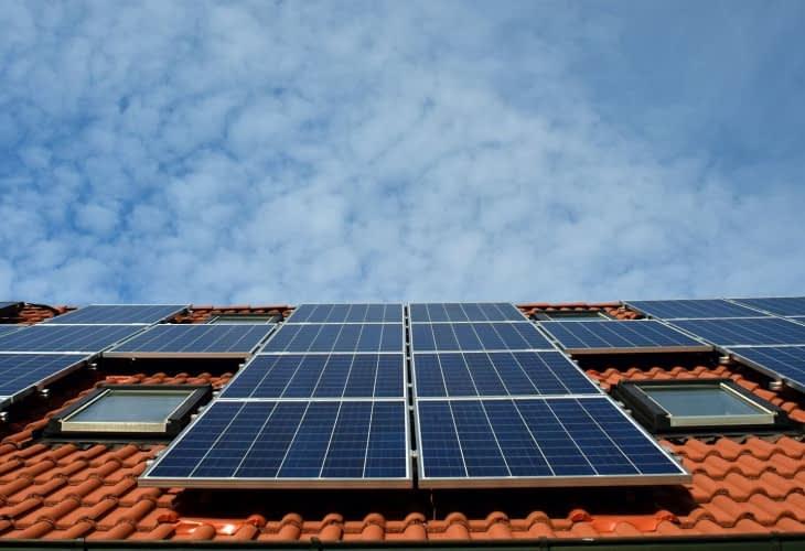 Le développement des panneaux solaires en France, c'est maintenant !