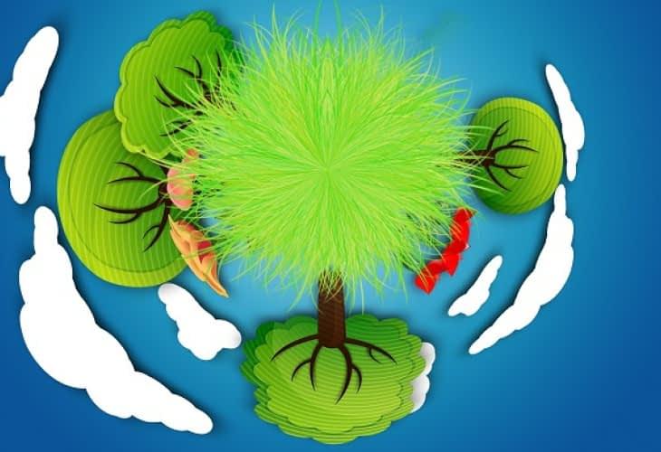 Le label EcoQuartier pour 31 opérations en 2016