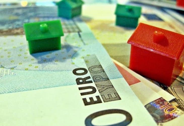Le PEL, un bon moyen de sécuriser votre avenir immobilier