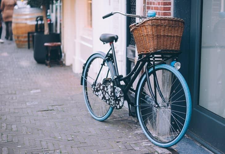 Le plan vélo, Késako ?