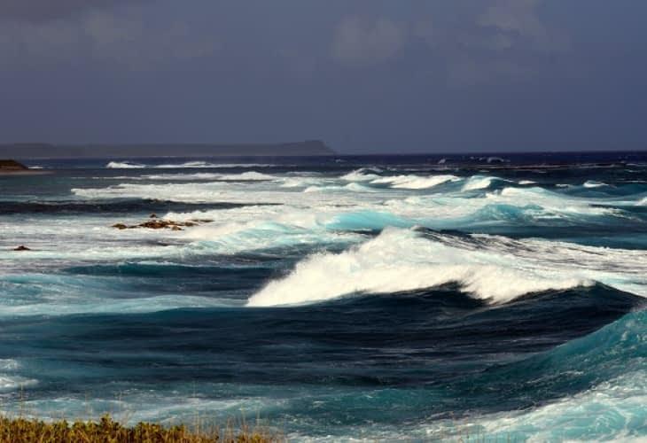Le potentiel de l'énergie hydrolienne pour l'avenir