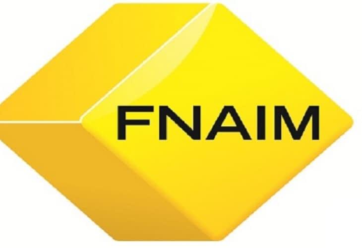 Le programme immobilier de la FNAIM en 5 axes majeurs