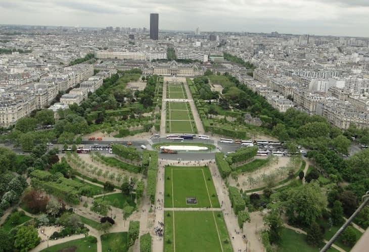 Le retour de l'encadrement des loyers à Paris dès juillet