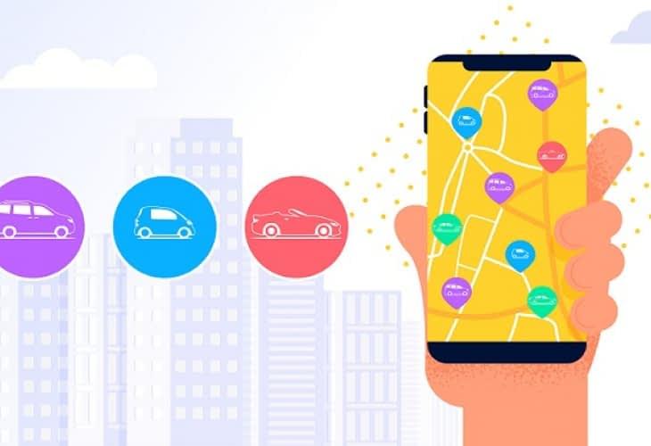 Le Smart Parking : un moteur mobilité dans la ville intelligente