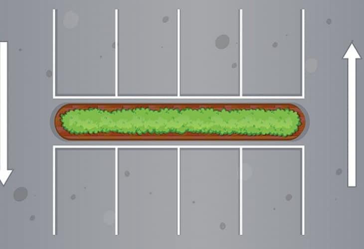 Le stationnement : objet de convoitise de la Smart City