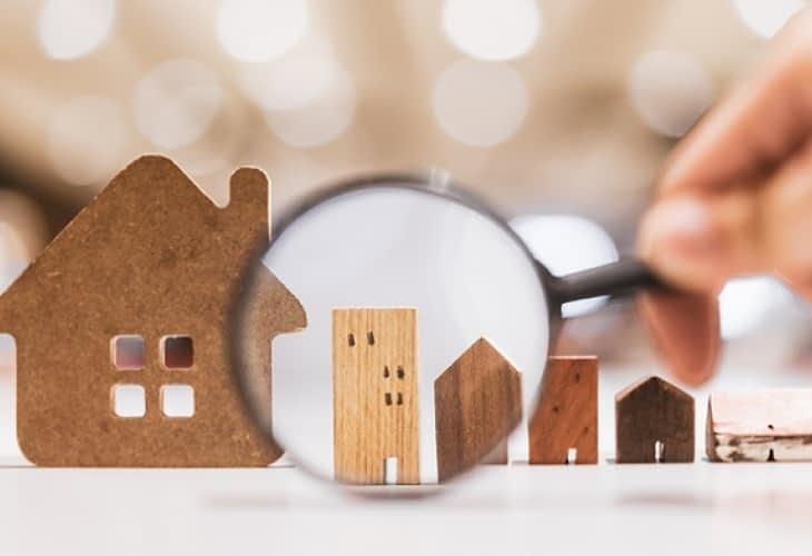 Les 10 diagnostics immobiliers obligatoires