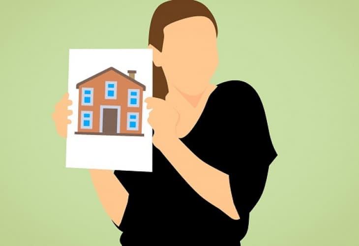 Les agents immobiliers dans le cœur des Français ?
