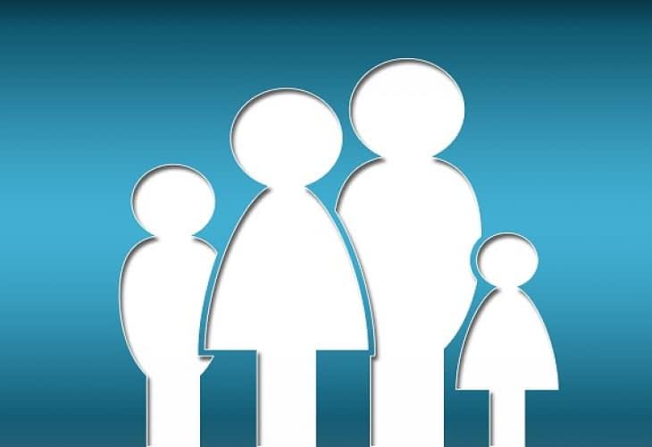 Les avantages de la SCI - Société Civile Immobilière familiale