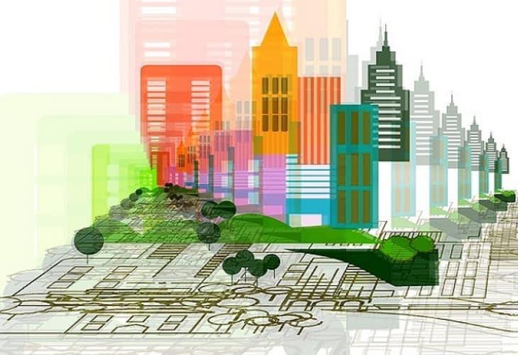 Les avantages (non financiers) d'un achat immobilier neuf