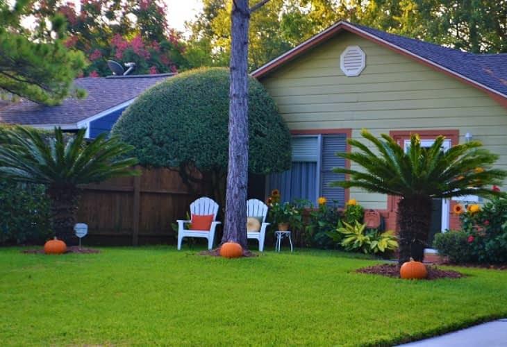 Les bons plans immobiliers pour un revenu complémentaire