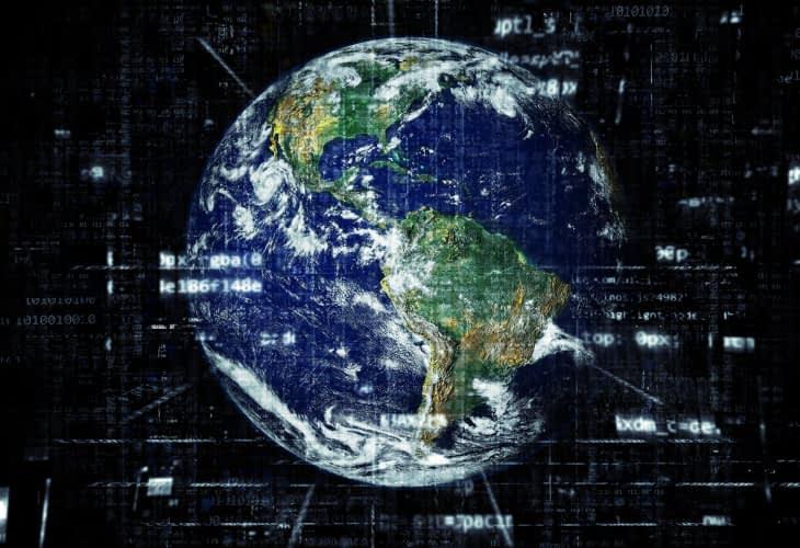 Les données de la Smart City sont-elles protégées ?