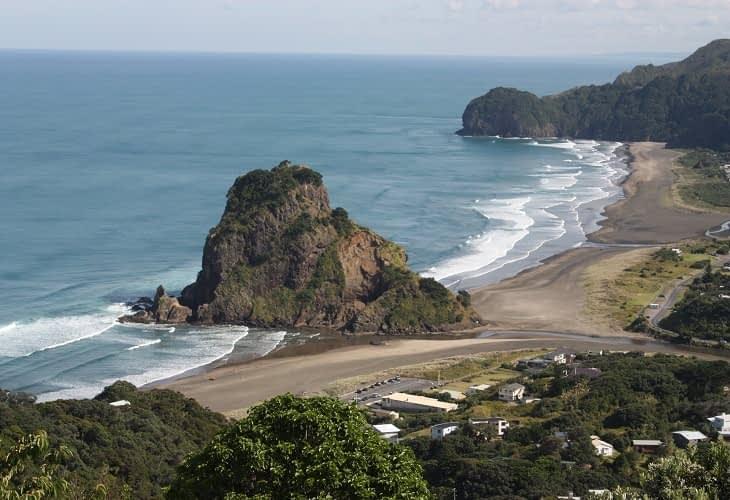 Les étrangers interdits d'achat immobilier en Nouvelle-Zélande