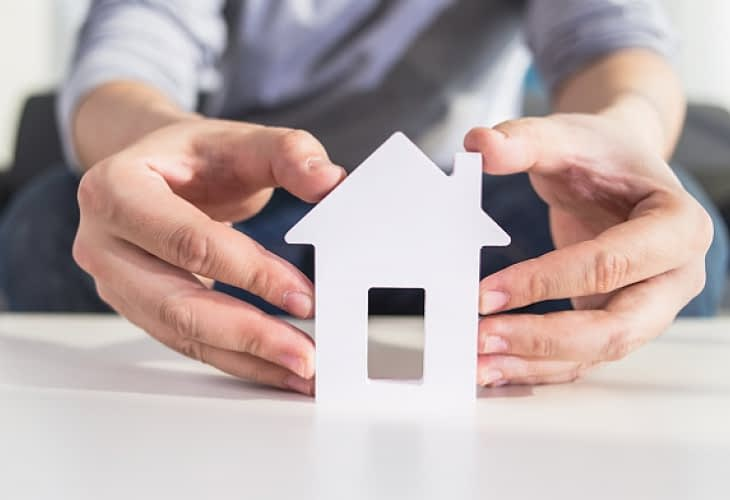 Les Français livrent leur vision de l'immobilier