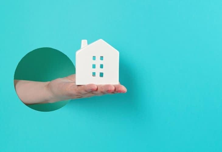 Les Français plébiscitent le logement neuf, les promoteurs ont le sourire