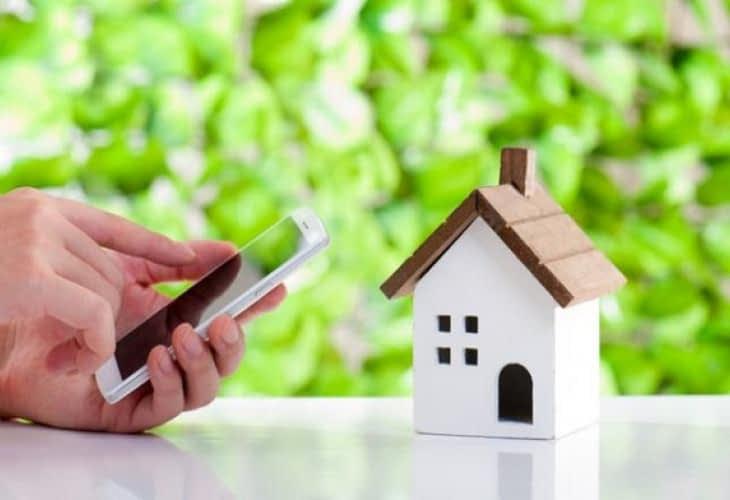 Les jeunes se laissent tenter par le crowdfunding immobilier