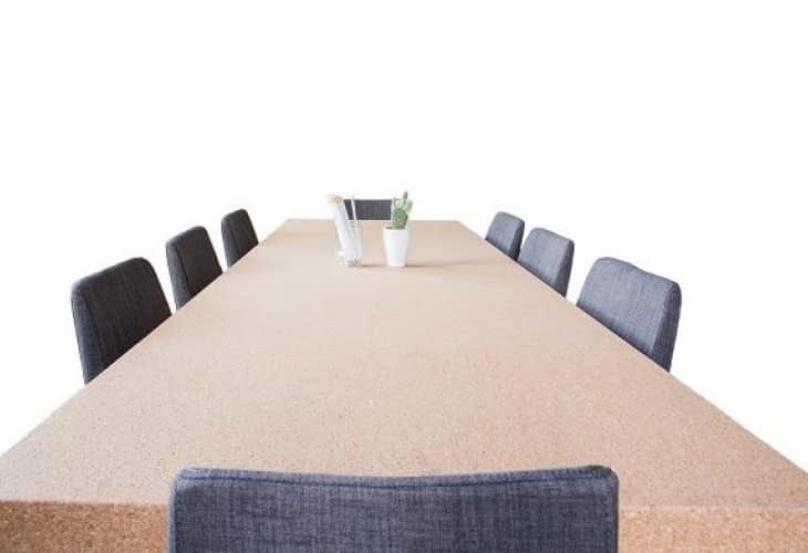 Les locataires bientôt invités aux assemblées générales de copropriété ?
