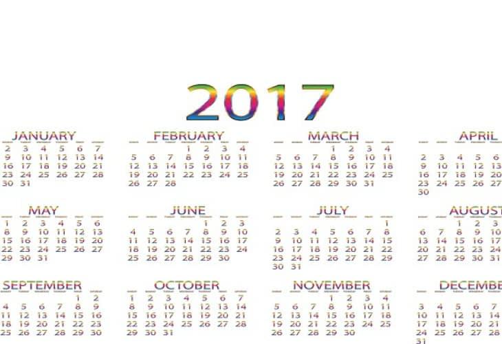 Les mesures de la loi Alur appliquées en 2017