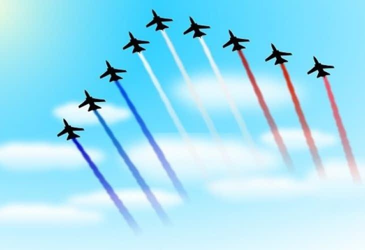 Les militaires français mal-logés ont le moral en berne