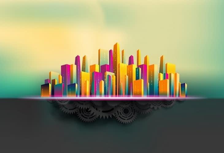 Les pratiques du futur dans la ville de demain : une expo à ne pas manquer