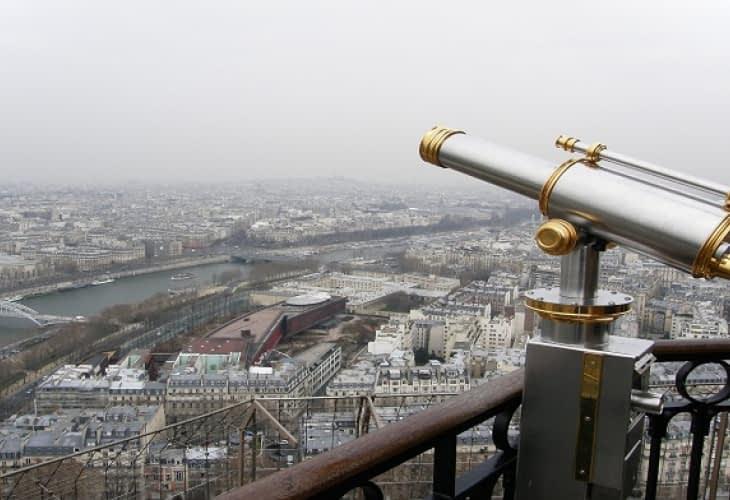 Les prix de l'immobilier augmentent en France entière, ou presque