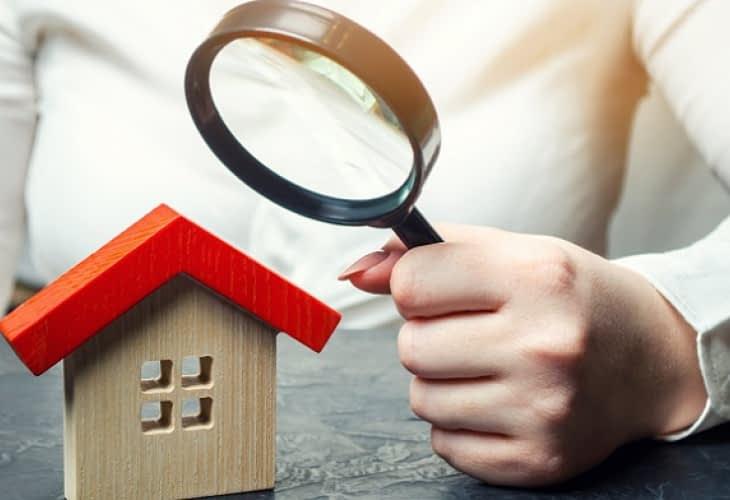 Les prix de l'immobilier neuf partout en France